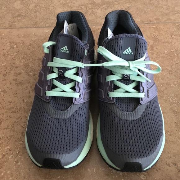 091fc04f6b835 adidas Supernova Glide Boost 7 Running Shoes